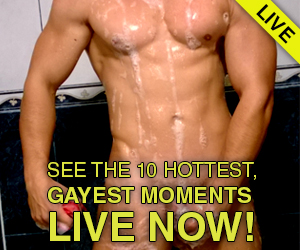 Free Live Sex Webcams of Straight Men & Gay Men Cams Gay Sex Cams and ...